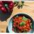 recette de poivronnade espagnole